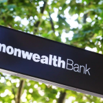 Commonwealth Bank of Australia – Financial Services Marketing