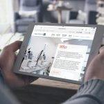 MGC Pharma – Corporate Website