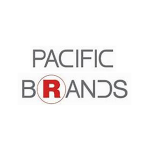 Pacific Brands Limited