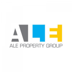 ALE Property Group