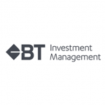BT Investment Management