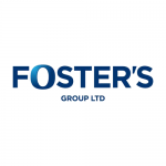 Fosters Group Limited