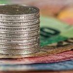 How Australians make investment decisions