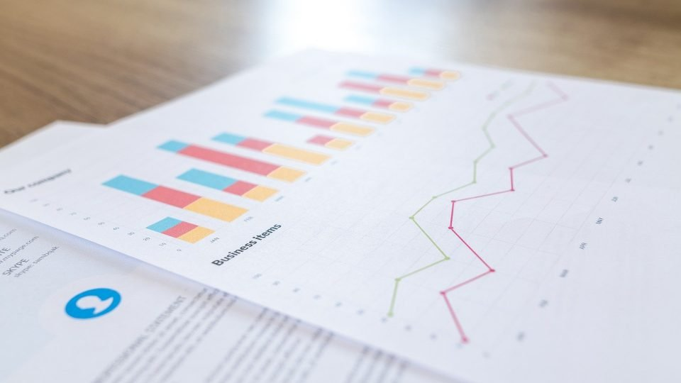 What Shareholders Want from Your Annual Report