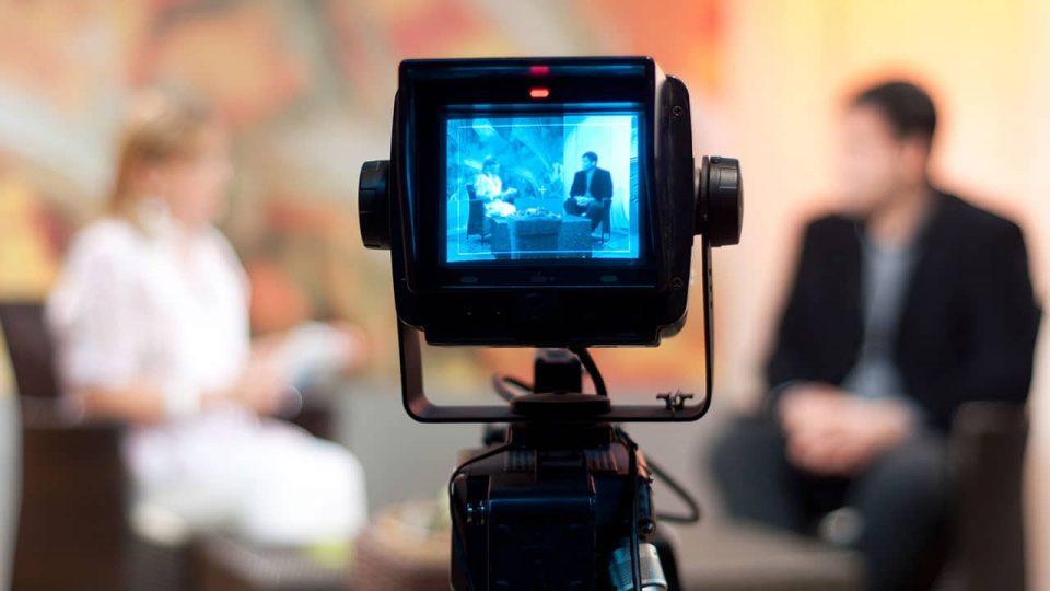 8 Ways to Leverage CEO Videos