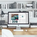 Woodside – Annual Reports & Green Reports