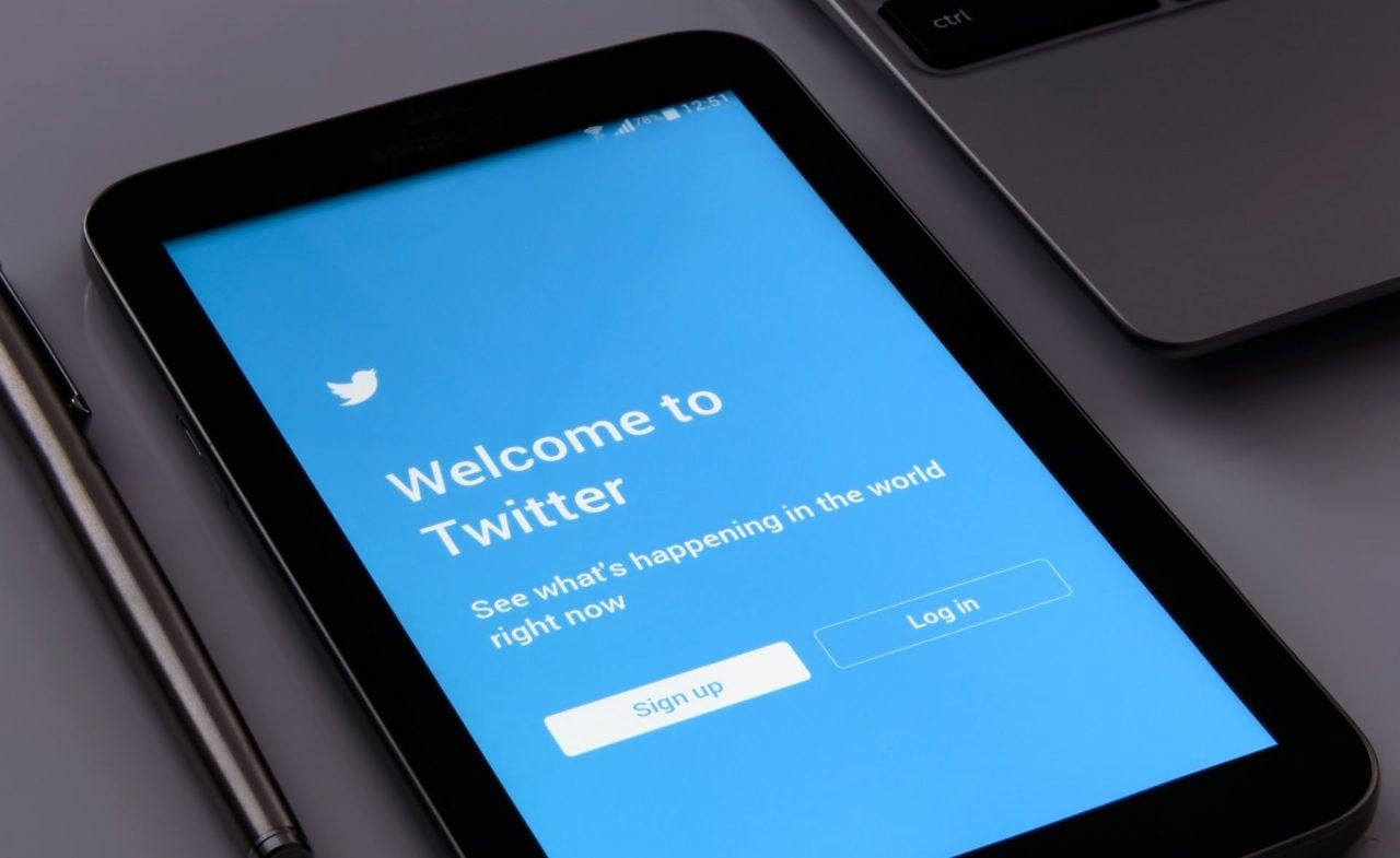 How Twitter Can Influence Your Share Price